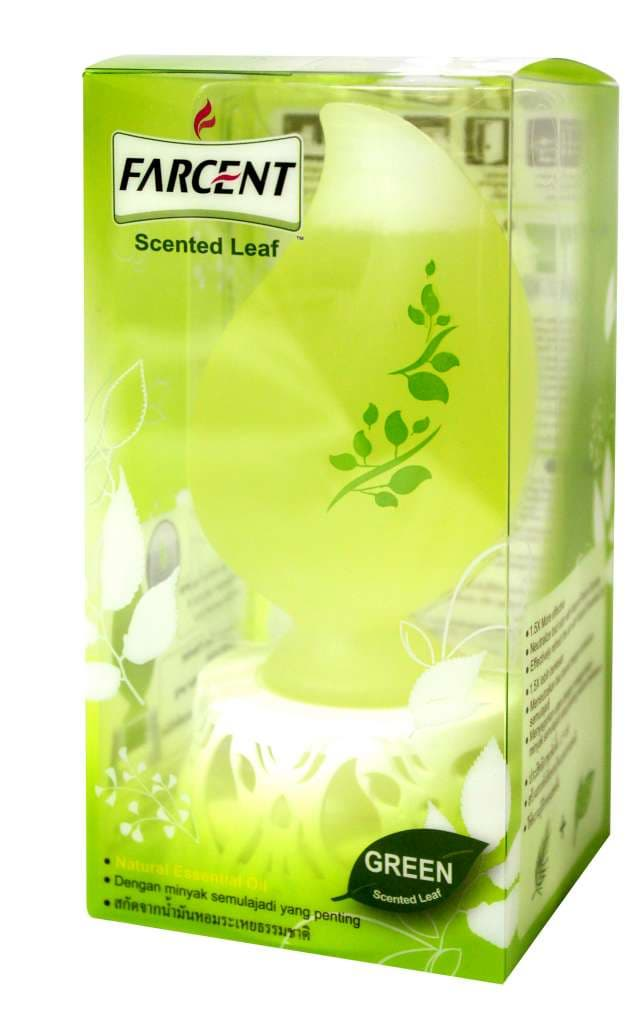 Liquid air freshener scented air freshener from farcent - Best smelling air freshener ...