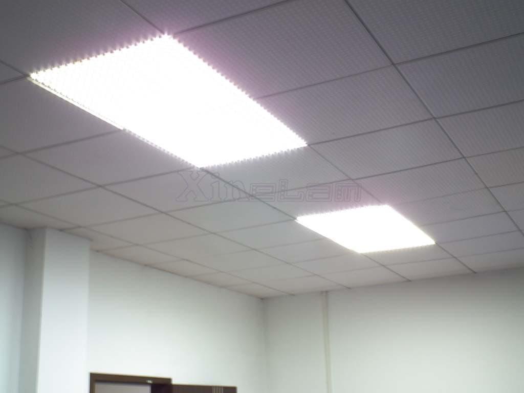 Ultrathin Led Panel Light Backlight Billboard Led Panel