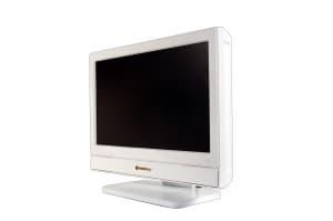 CCTV PC