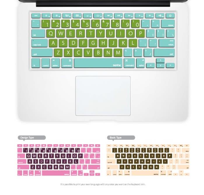 Keyboard Keyskin 3.jpg