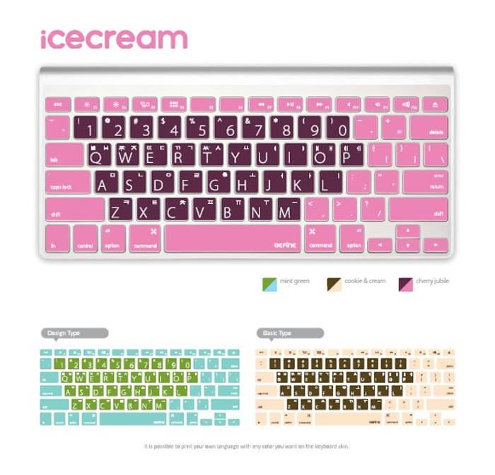 Keyboard Keyskin 2.jpg