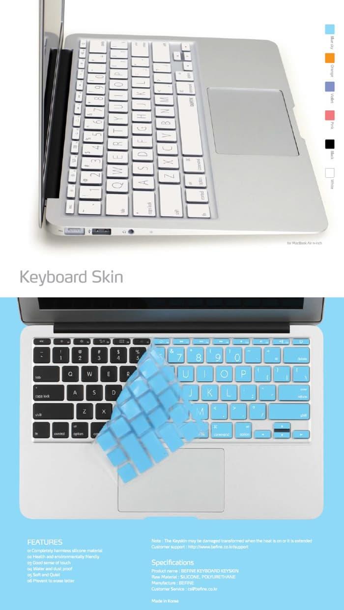 Keyboard Keyskin 5.jpg