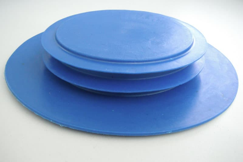 Flange Protector From Wenzhou Maisitong Plastic Industry