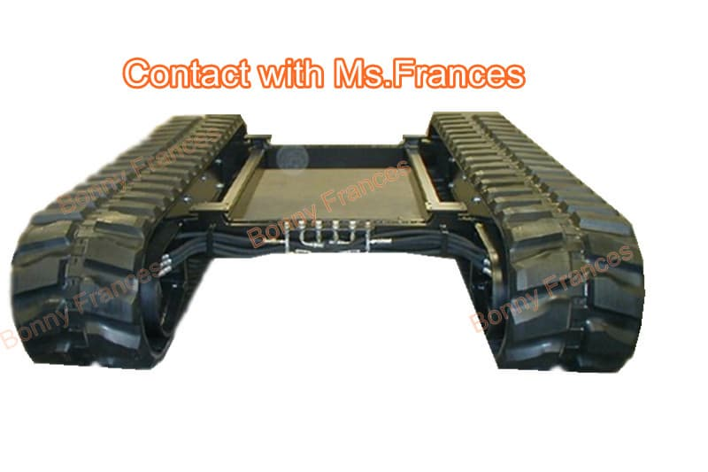 bonny frances track undercarriage.jpg