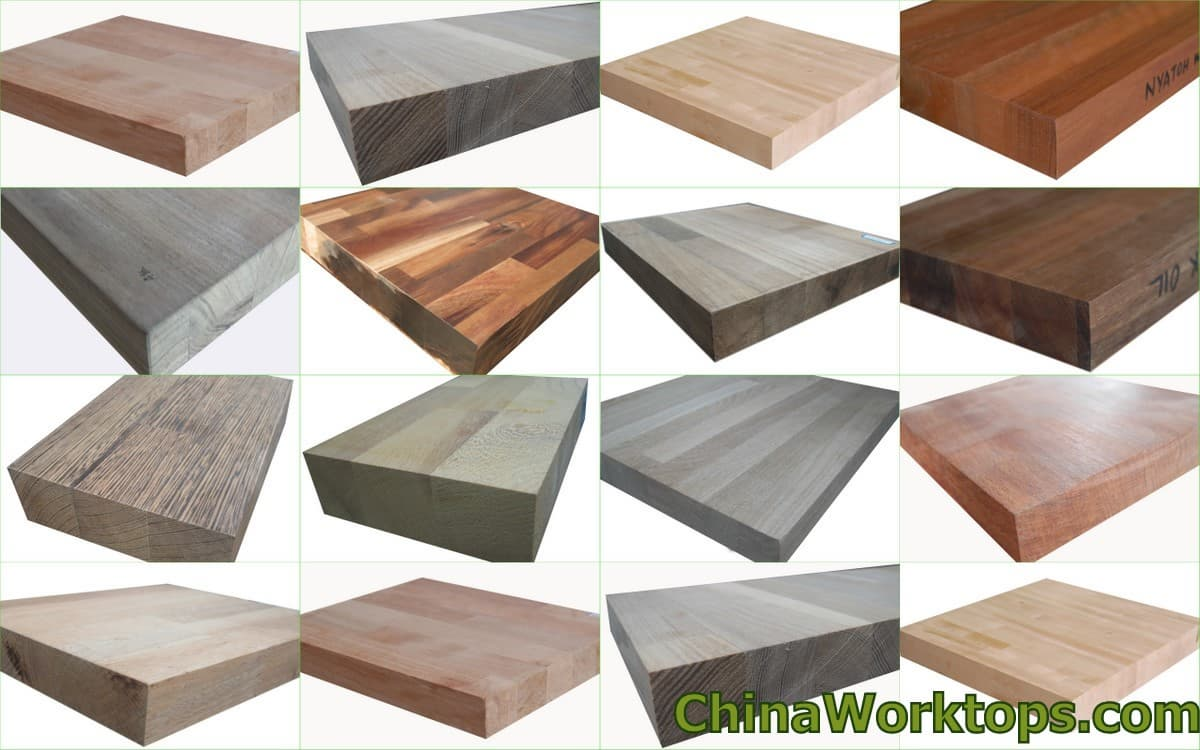 For Kitchen Worktops Kitchen Worktops China From Woodyoulike China Industries B2b