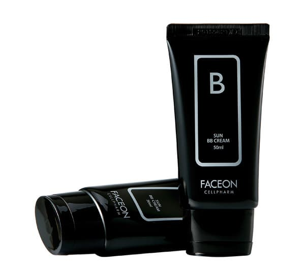 FACE ON BB Cream 3.jpg