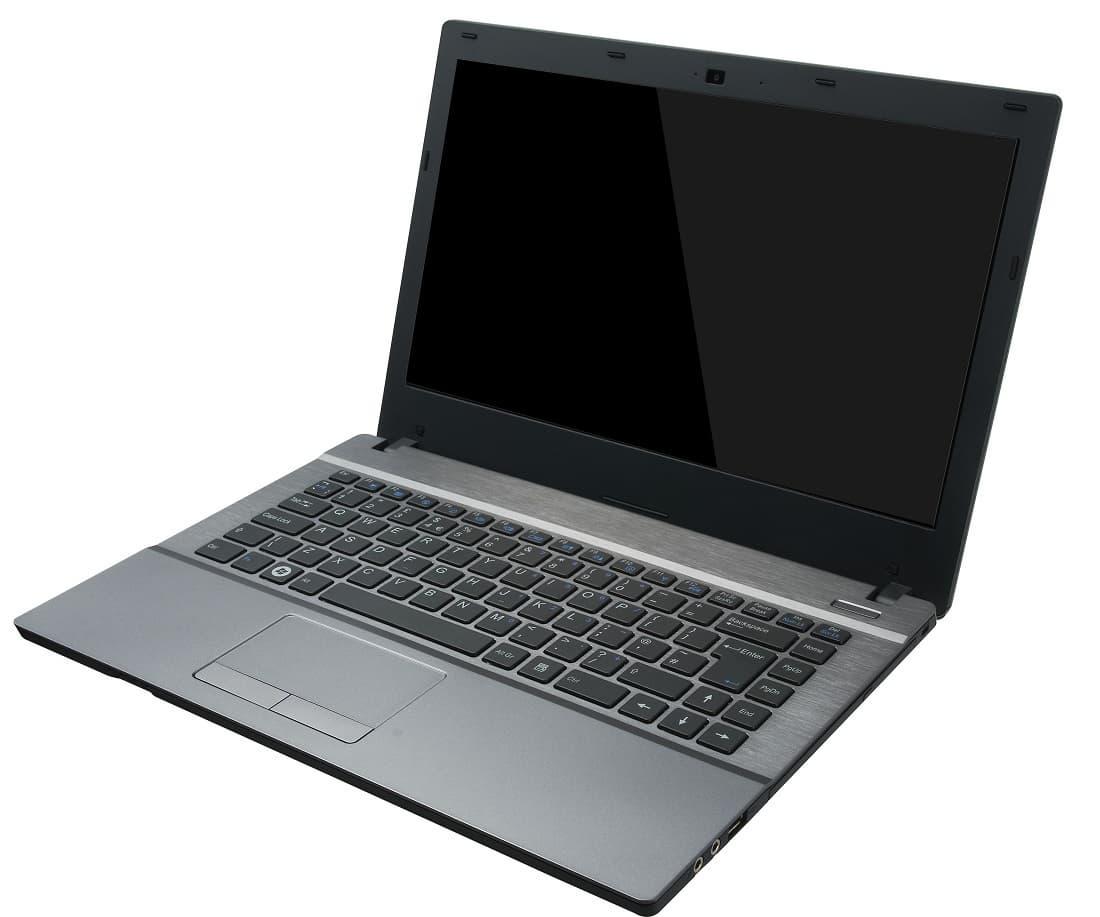 J4-I4000S-3.jpg