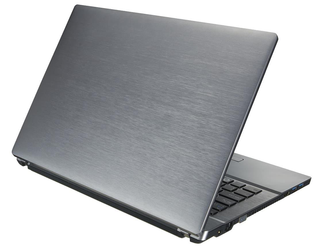 J4-I4000S-2.jpg