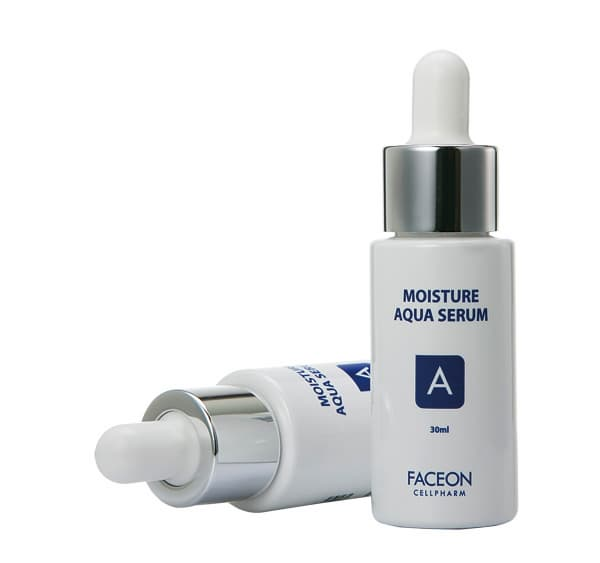 Waterfull Moisturising Cream (Serum) 4.jpg