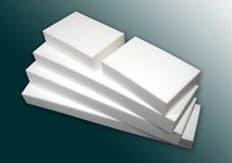 pva sponge sheet-2.jpg
