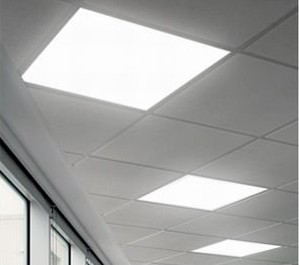 led_panel_light_led_ceiling_light-效果图.jpg