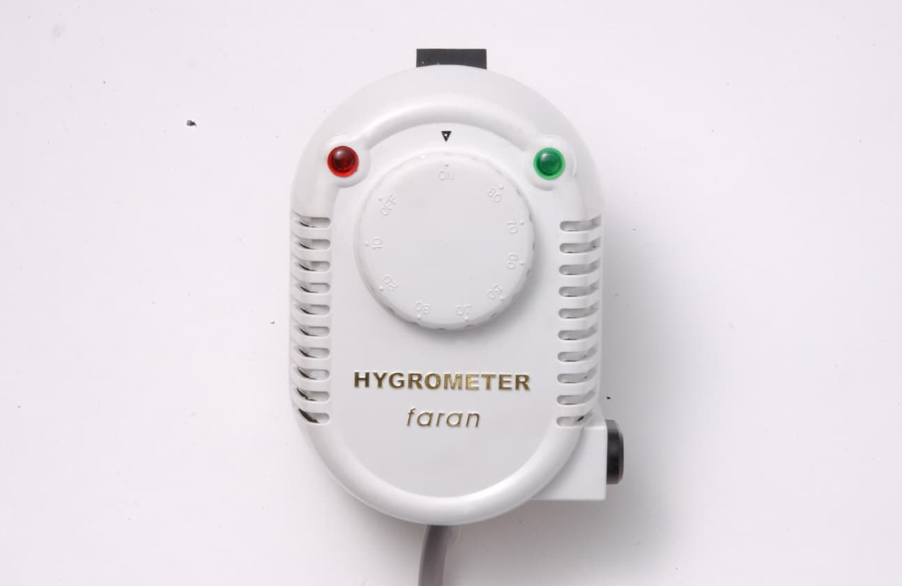 humidifier keyword dehumidifier humidifier humidistat humidity #187141