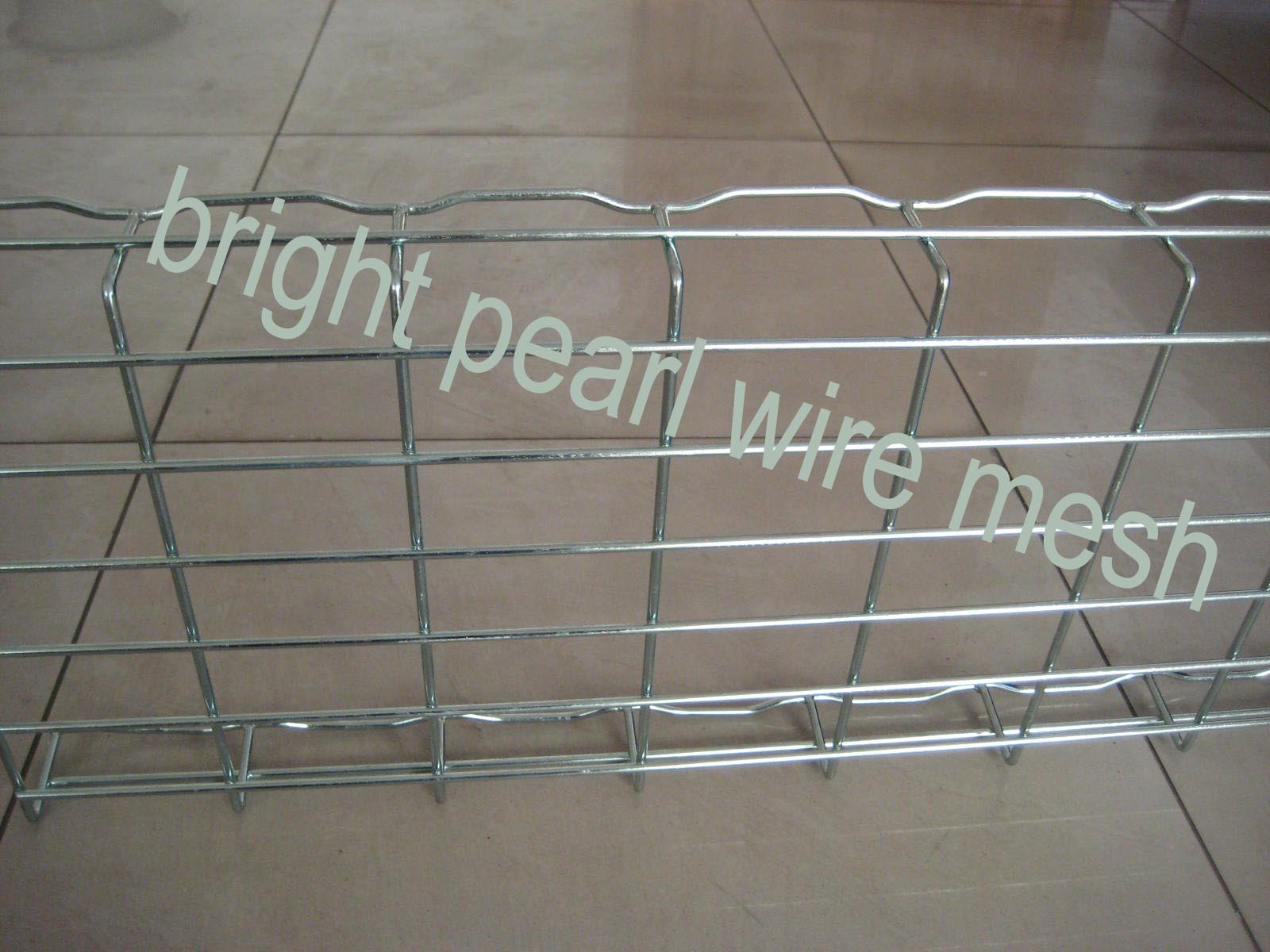 wire mesh cable tray, wire mesh cable support, wire basket cable ...