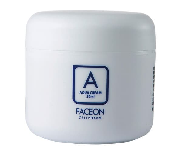 Waterfull Moisturising Cream 3.jpg