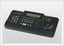 Controller (ESC-200J) [E-ronix Inc.]
