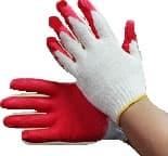 Fire reisistance Gangnam 'Touch' Glove