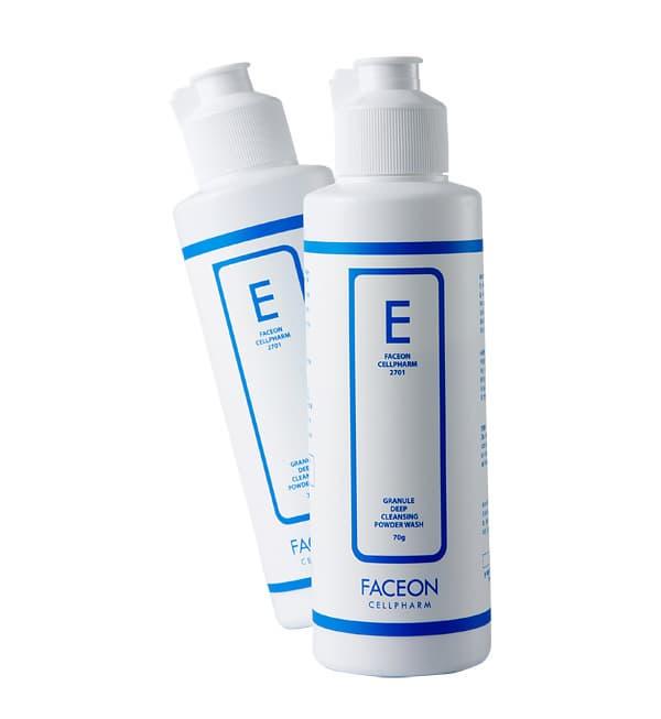 Enzyme Powder Wash 3.jpg
