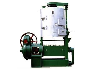 200 a day machine