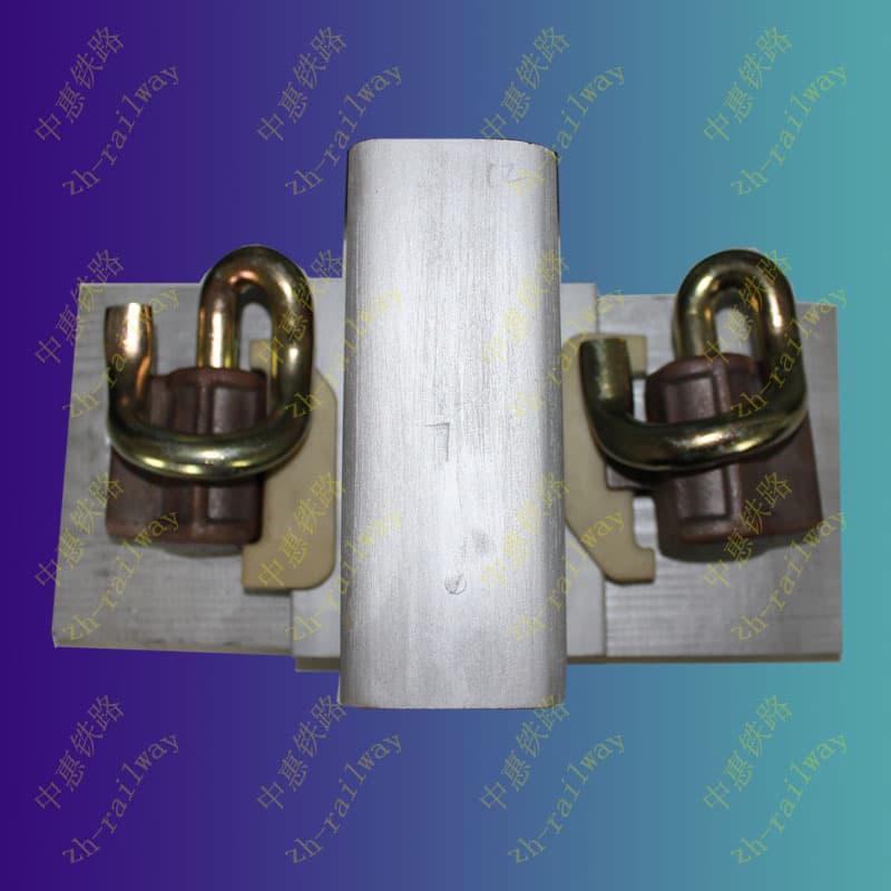 0132三型扣件组合.jpg