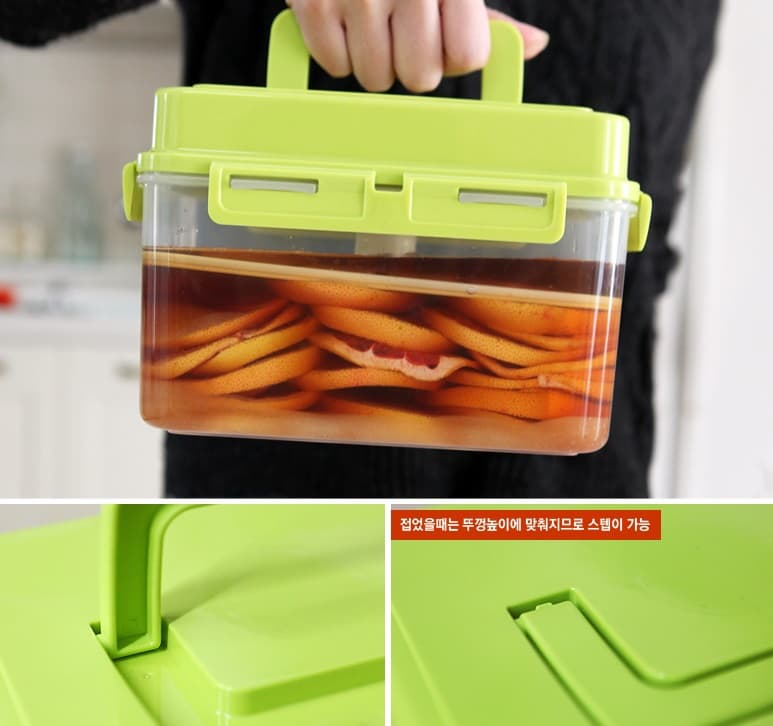 food container handle.jpg