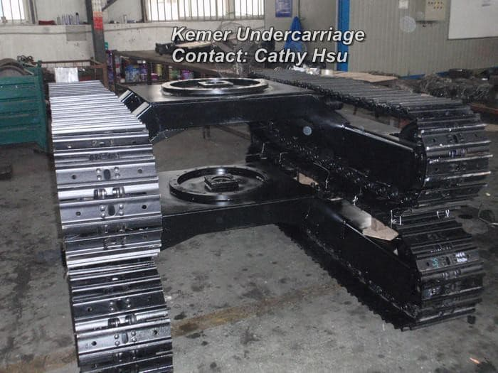 steel track undercarriage track chassis.jpg