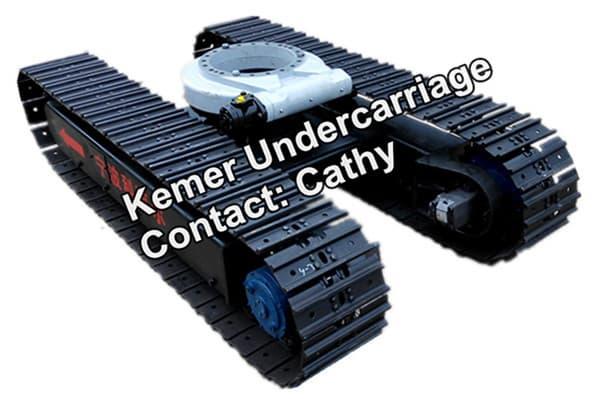 steel track undercarriage - kemer.jpg