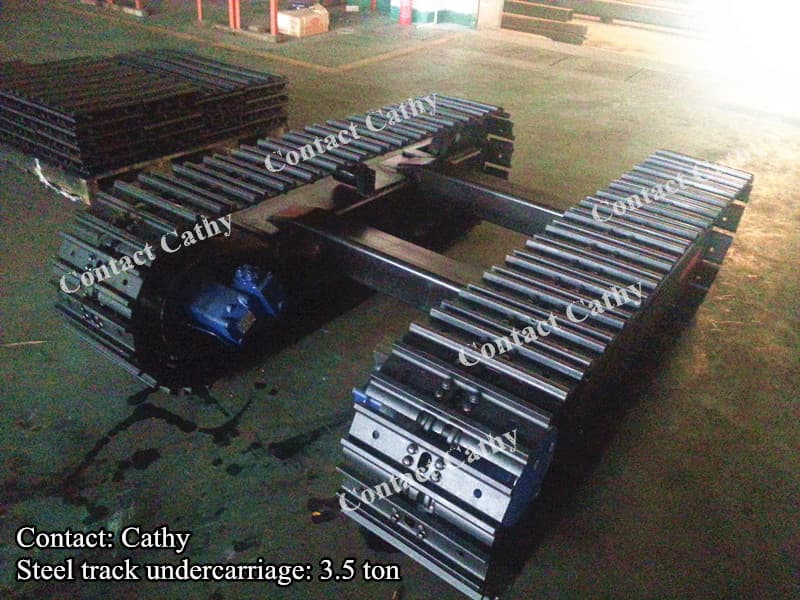 3.5 ton steel track undercarriage.jpg