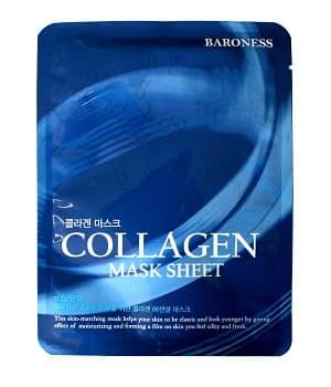 collagen S.jpg