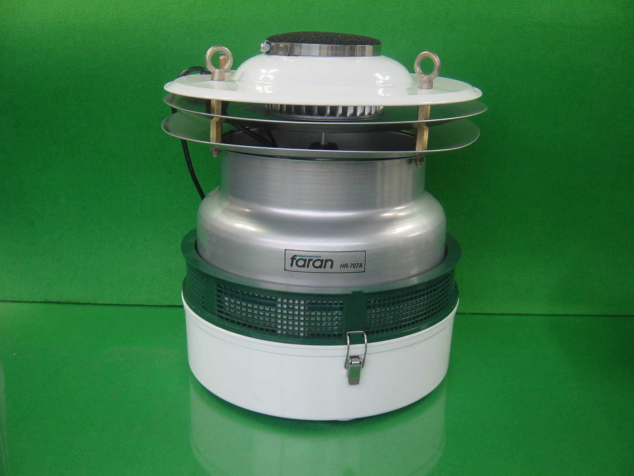 Centrifugal Humidifier HR 707 from Faran B2B marketplace portal  #1E712E