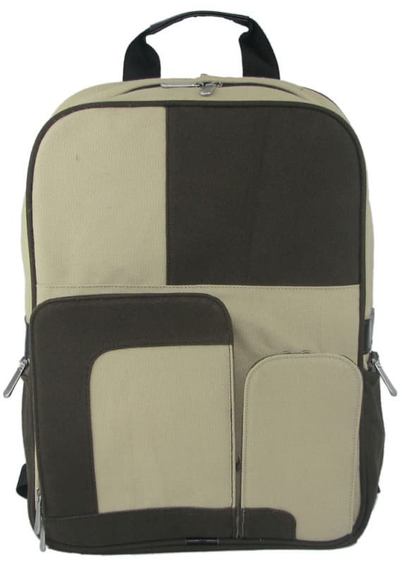 Smart canvas backpack, school <strong>bag</strong>, shoulders <strong>bag</strong>, <strong>fashion</strong> <strong>bag</strong> SB8101