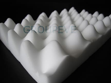 Melamine Foam Board