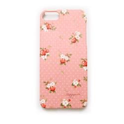 Flower-garden-Picnic(pink).jpg