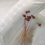 400TC Jacquard pillowcase.jpg