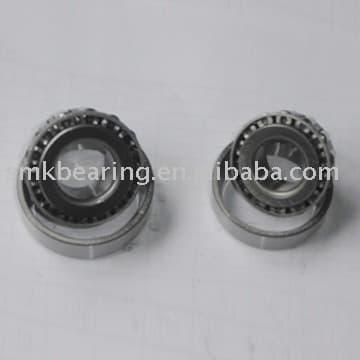 smkbearing.en.alibaba.com__auto_bearing_30305_003.jpg