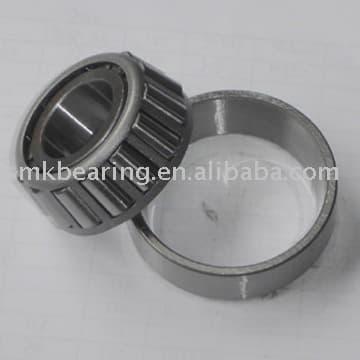 smkbearing.en.alibaba.com__auto_bearing_30305_007.jpg