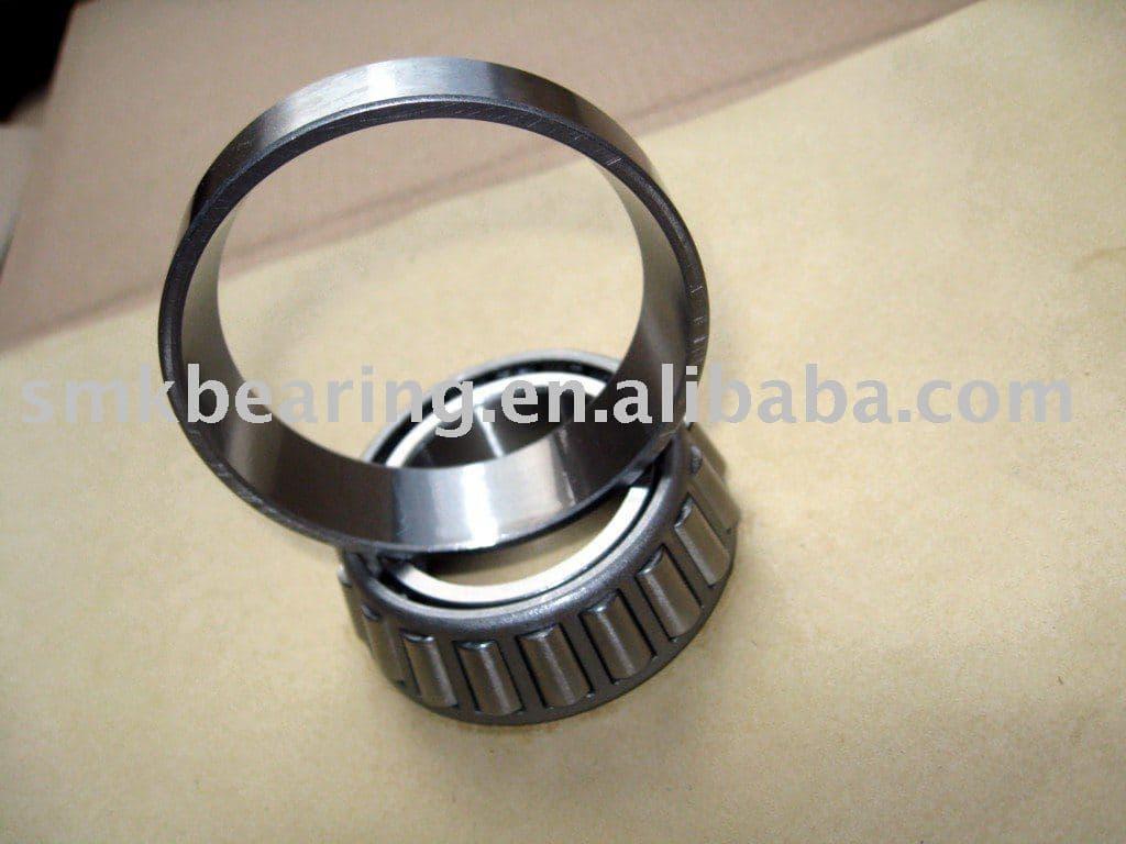 roller_bearing.jpg