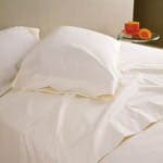 300TC Pure Cotton <strong>Bed</strong> <strong>Sheets</strong>