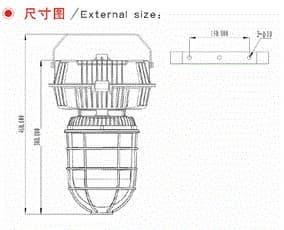 sf-05-2.jpg