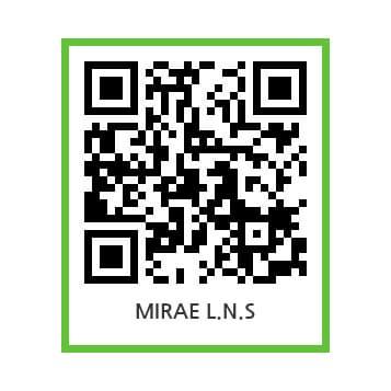 QRCode_Mirae LNS_US.jpg