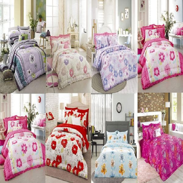 1 bedding set2.jpg