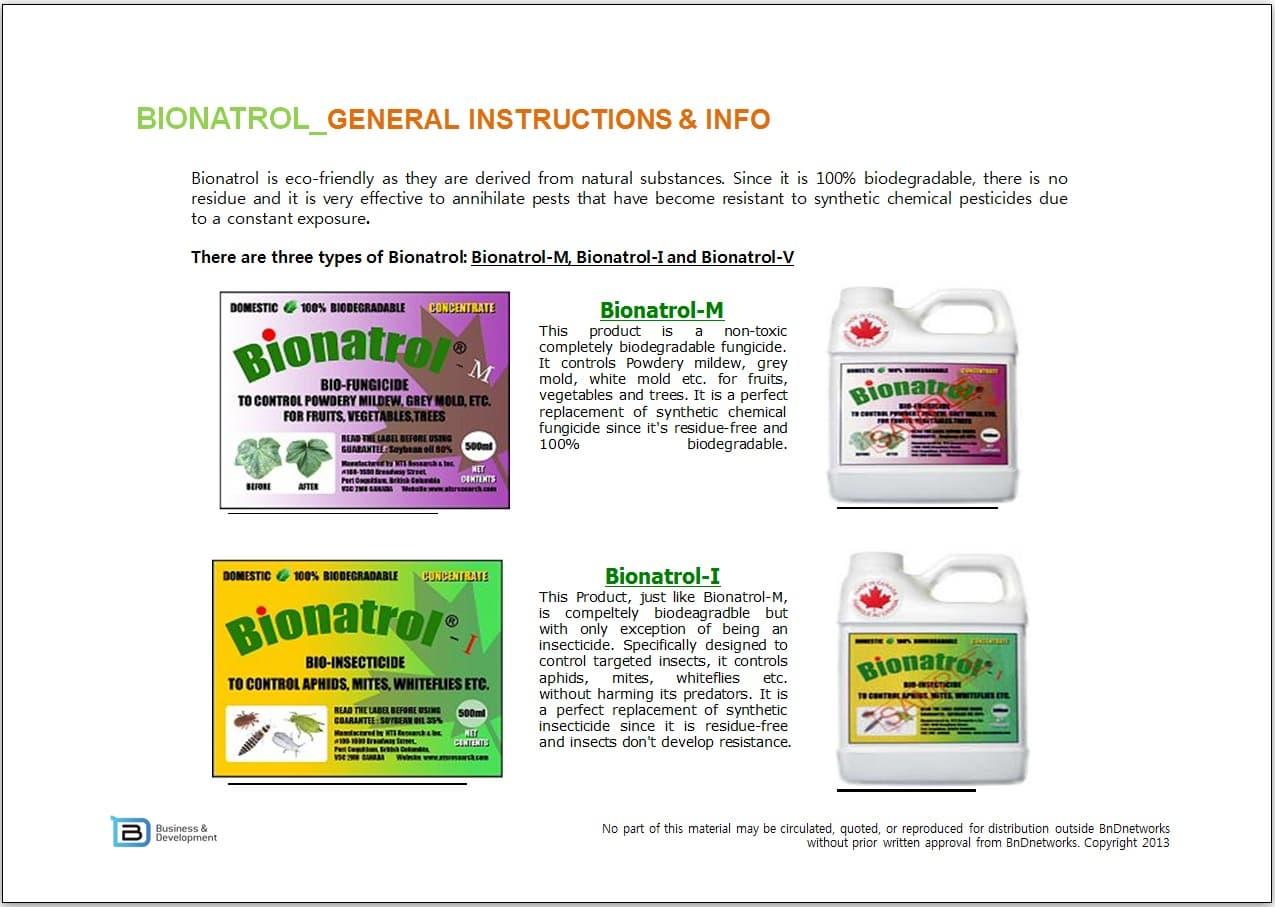 bionatrol2.jpg