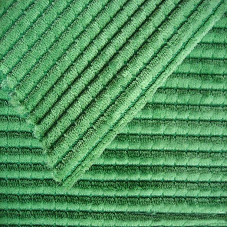 <strong>Polyester</strong> nylon corduroy <strong>fabric</strong> for garment