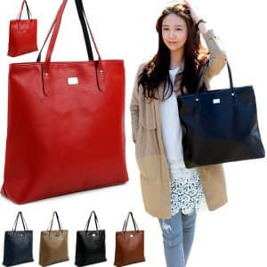 [K50227] Korea <strong>fashion</strong> shoulder <strong>bag</strong> & hand<strong>bag</strong>