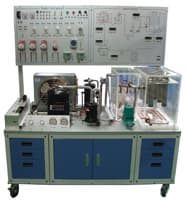 ICE - Maker System Trainer