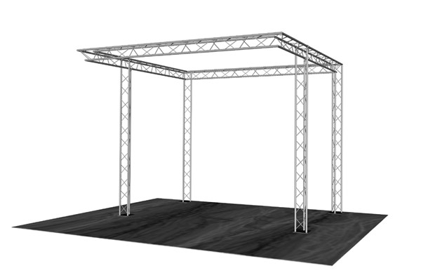 Exhibition truss (1).jpg