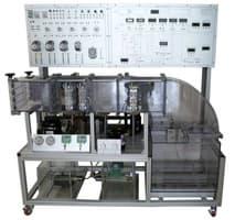 RH-R-4000.jpg