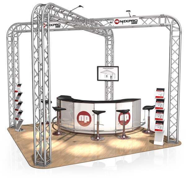 Exhibition truss (22).jpg