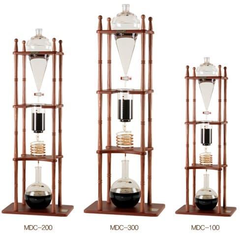 12 volt pod coffee maker