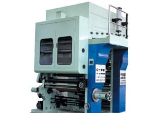 coating unit.jpg