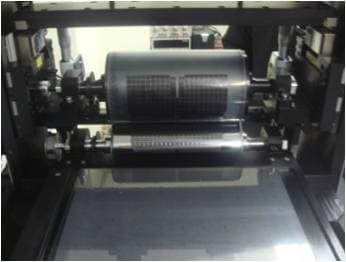 Roll Printer_01.jpg